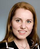 Dr. Isabella Clara Heissenberger